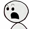 Ryuhza's avatar