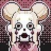 Ryui-chii's avatar