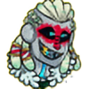RyuIcefox's avatar