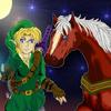 Ryuichi-angelis's avatar