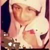 Ryuichi90's avatar