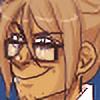 RyuichiFoxe's avatar