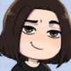 RyuichirouAoino's avatar