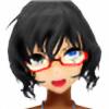 RYuinkaPro's avatar