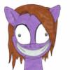 Ryuji1993's avatar