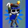 RyujiDicey's avatar