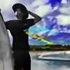 ryujie's avatar
