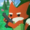 RyujiKat's avatar