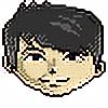 ryujin2490's avatar