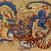 RyujinOrientalis666's avatar