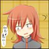 Ryujiroh's avatar