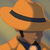 Ryujisama's avatar