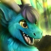 ryujiwarui's avatar