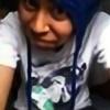 Ryuk-Insane's avatar