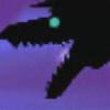 Ryuk135's avatar