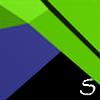 Ryuk93's avatar