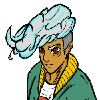 Ryukage777's avatar