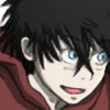 ryukamii's avatar