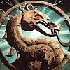 RyuKangLivesAgain's avatar