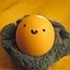 Ryukario64's avatar