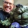 ryukaze's avatar