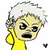 RyuKaze13's avatar