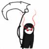 RyukeKuroi's avatar