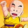 RyuKen169's avatar