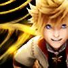 RyukenART's avatar