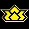 ryukendo123's avatar