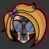 Ryuketsu1022's avatar