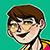 Ryuki-Chinto's avatar