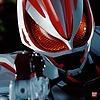 RYUKIBLADE64's avatar