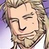 RyukiGaryu's avatar