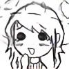 ryukii's avatar