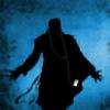 Ryukii94's avatar