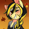 RYukitsume's avatar