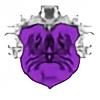 RyuKiyhuri's avatar