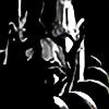 RyukKawaii's avatar