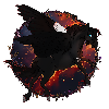 Ryuko-Snow's avatar