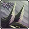 Ryukocha's avatar