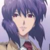 RyukoK's avatar