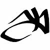 RyuKokoro's avatar