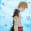 ryukoske's avatar