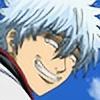 ryukotezuka's avatar
