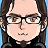 ryukra's avatar
