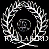 ryulabird's avatar