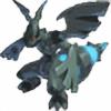 RyuLD's avatar