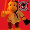 ryumaimi's avatar