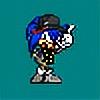 Ryumaru-MG's avatar